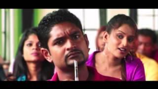 Adambarai baluwamanam - Sureni Ft. Iraj & killer B