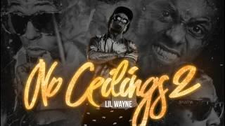 Lil Wayne - Get Ya Gat (Feat. Lucci Lou & Hoodybaby) (No Ceilings 2)