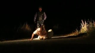 Hot nepali Short Movie