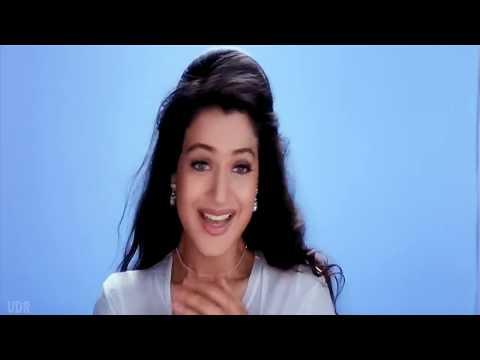 Xxx Mp4 Jaaneman Jaaneman Kaho Na Pyaar Hai 720p FVS 3gp Sex