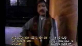 Lawrence Martin Wapistan - Wachee Ay