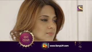 Beyhadh - बेहद - Episode 142 - Coming Up Next