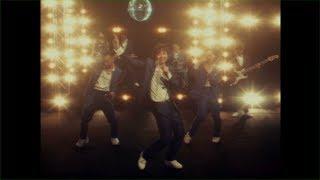 三浦大知 (Daichi Miura) / Complex -Choreo Video-