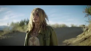 My Guardian Angel - ÉCU 2016 Official Selection trailer
