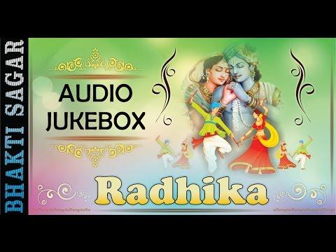 Xxx Mp4 RADHIKA Non Stop Gujarati Garba Jignesh Kaviraj Krishna Garba Songs Radhika Ras Ramva Aavje 3gp Sex