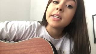 Ressaca de Saudade - Wesley Safadão ( Emely Rodrigues)