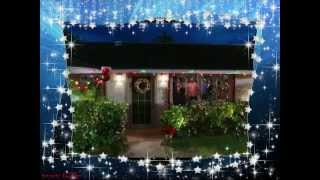 Christmas with Hawaii Five-0 * Season 1-5