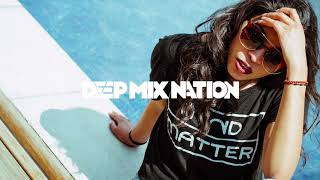 Andlee & Kollektiv KlangGut - Go With Me | Deep House