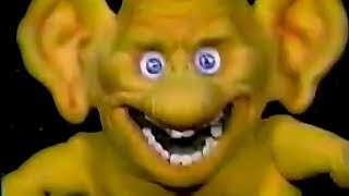 When your kids call freddy freaker upstairs on your $4000 subwoofer