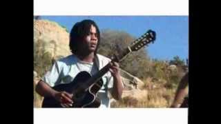 Umgqumeni - Ngiboshiwe (HD)