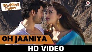 Oh Jaaniya - Wedding Pullav | Salim Merchant, Shreya Ghoshal & Raj Pandit