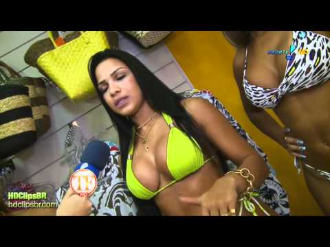 Brasil Gostosas HD