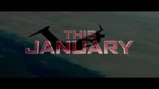 Maya Movie Preview: xXx: Return of Xander Cage