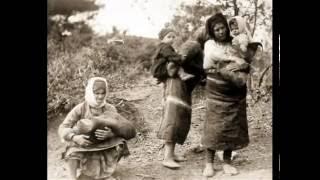 ΕΛΛΑΔΑ 1922 National Geographic Ο ΜΕΓΑΛΟΣ ΞΕΡΙΖΩΜΟΣ  - με ελληνικούς υπότιτλους
