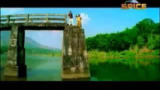 Etho Priya Ragam Mooli...    sh.þ.flv