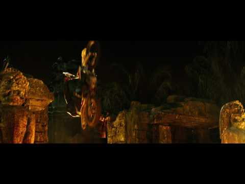 Xxx Mp4 XXx Return Of Xander Cage Trailer 3gp Sex
