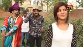 Topi Drama - Zahid Ali Khan - Latest Punjabi And Saraiki Song 2016 - Latest Song 2016