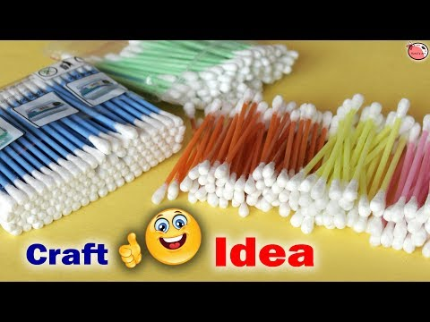 Xxx Mp4 10 DIY ROOM DECOR 2019 New Best Out Of Waste Ideas 3gp Sex