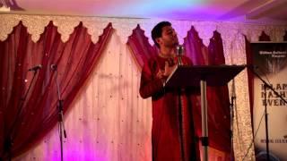 AMAR JOKHN FURABE DIN BY IQBAL HOSSAIN. BANGLA ISLAMIC SONG