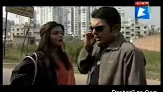 Bangla Natok Hothath Dekha Part
