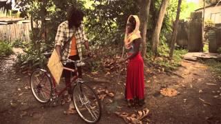 Diamond Sox - Notis & Iba Mahr [Official Music Video] Movie Version
