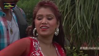 HD छोड़ बलमुआ # Chod Blmua ||  Munna Singh * Bhojpuri Hot Songs 2016