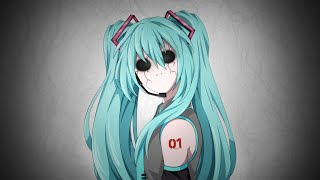 7 Terrifying Vocaloid Songs