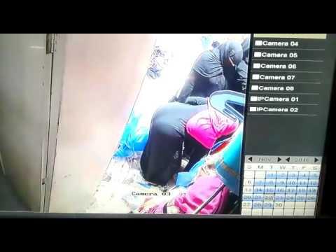 Xxx Mp4 Muslim Women Steals Saree In Old City Hyd 3gp Sex