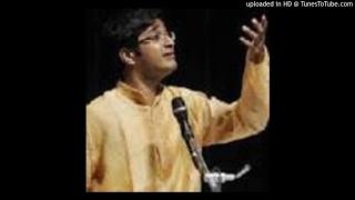 Yochana Kamala Abhishek [Songsx.Pk]