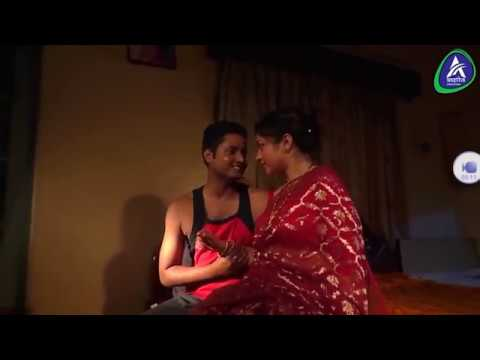 Xxx Mp4 Sexual Maluye Sex Bangla 3gp Sex