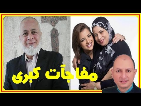 Xxx Mp4 بالفيديو منى فاروق وأمها ورسائل لوالدها تكشف مفاجآت وموقفه من تمثيلها ومن إعتبرته أبيها Mona Farouk 3gp Sex