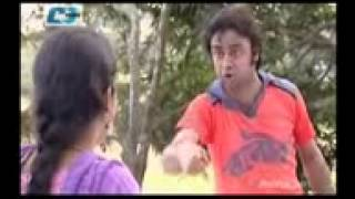 bangla natok alta sundari 18th episode part 3 hi 25667