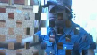 Bangla new music song 2010 Didar De.wmv