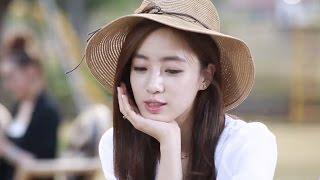 [Eng/Viet sub] T-ara Eunjung - What should I do Ep.4