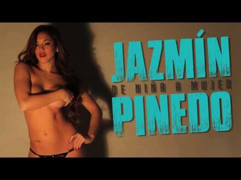 Xxx Mp4 SímboloSoHo 25 Jazmín Pinedo HD 3gp Sex