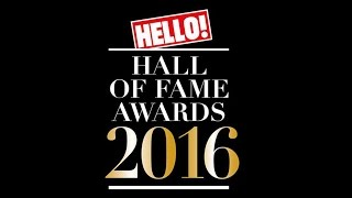 'Hello! Hall Of Fame Awards' Complete Show