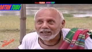ছত্রিশ বছর বাবার ৪২ বছরের ছেলে। ATM samsujjaman, chanchal, Bindabondas