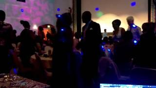 Mwanake Kenyan Wedding