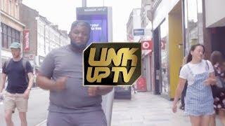 Fatch - I Like It (Cardi B Remix) [Music Video] | Link Up TV