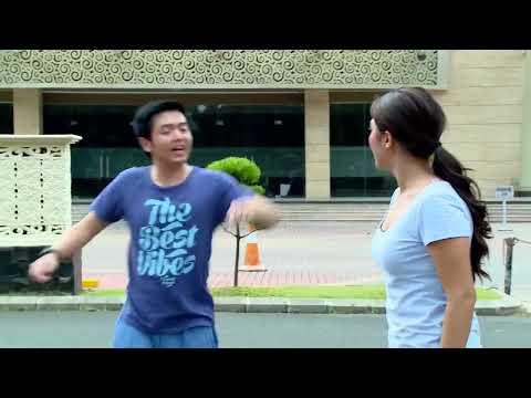 FTV INDONESIA I Margin Wieherm & Nicky Tirta I Move On Yang Tertunda