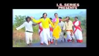 HD 2014 New Nagpuri Hot Song    Dhani Dhani Re Dhan Hamar    Pawan