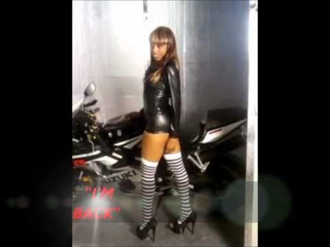 Xxx Mp4 HONEY D S RAW XXX PHOTO SHOOT PART1X LIVE AT NAF STUDIOS 3gp Sex