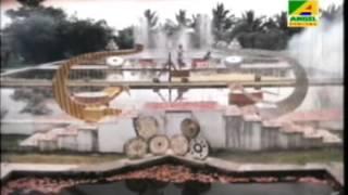 Bajlo Re Ghungaru