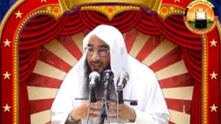 Bangla Tafsir Surah Hood Part-02 By Sheikh Motiur Rahman Madani