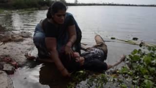 Mass Masala Telugu Short Film Trailer A film By Chandu K