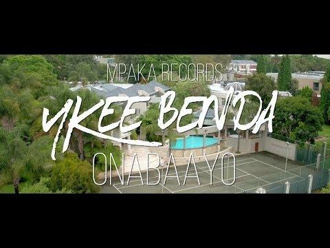 Onabaayo (Official Video) - Ykee Benda