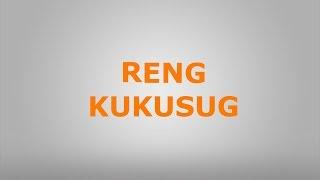 Reng Kukusug - Premature Boys