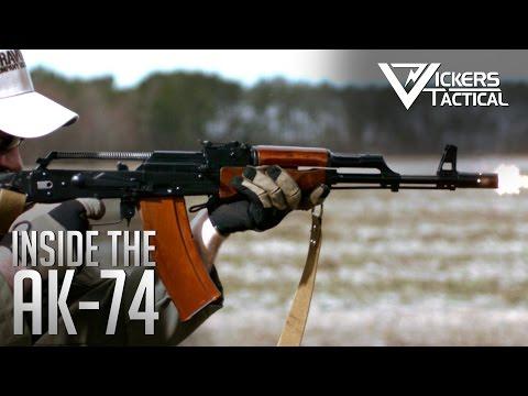 Xxx Mp4 Inside AK 74 3gp Sex