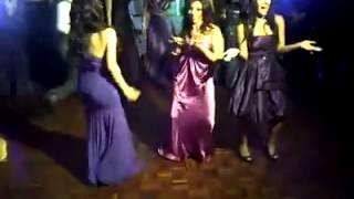 Sexy Iranian girls dancing رقص سکسی دختر ایرانی
