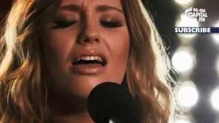 Ella Henderson - Glow (Capital Live Session)